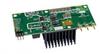 GaN Power Transistor Test/Evaluation Product -- GS66508B-EVBDB