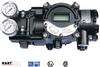 Smart Valve Positioner, Flameproof Type -- YT-3400