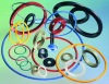 Molded Elastomer Sealing Solutions -Image