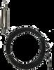 Miniature Submersible Datalogger Level Transmitter -- DL-MTM3211