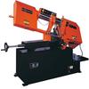 Manual Swivel Vise Mitering Saw -- MH-1016JA/SH-1016JA - Image