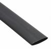 Heat Shrink Tubing -- Q2F3X012B-50-ND -Image