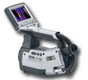 ThermaCAM High Definition Infrared Camera -- FLIR-P640