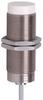 Inductive high-temperature sensor -- II5930 -Image