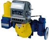 MOUVEX Isoli Meters -- SBM-150 - Image