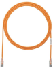 Modular Cables -- UTP28SP31OR-ND -Image