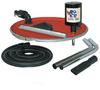 Q-Vac 100 Wet Vacuum -- VAC102