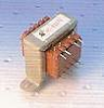 Pin Type Power Transformer -- EI-66/55