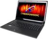 CyberPowerPC Gamer Xplorer GX9800 15.6