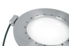 SiGNUM Series Readhead and Interface -- With REXM Angle Encoder