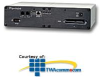 SpectraLink NetLink Telephony Gateway - Mitel Digital -- TGX116 -- View Larger Image