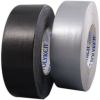 Polyken 11 mil Contractor Grade Duct Tape -- 227