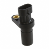 Magnetic Sensors - Position, Proximity, Speed (Modules) -- CH205-ND