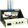 Rotary Powder Sample Splitter -- Sieving Riffler™