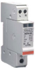 DS40 Surge Suppressor -- DS41-120 - Image