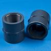 Threaded x Socket PVC Pipe Fittings -- 27208 - Image