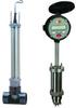 DOR - Insertion Paddle Wheel Flowmeter - Image