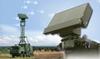 Surveillance and Target Acquisition Radar System -- TRML-3D/32