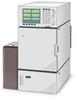 HLPC AutoSampler Syringe -- 81260