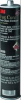 3M 08690 Black Urethane Adhesive - Solid 10.5 fl oz Cartridge 08690 -- 051135-08690 -- View Larger Image