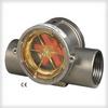 RotorFlow® Flow Sensors -- Type RFI