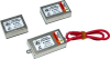 High Voltage DC/DC Converter -- E1-P60/Y