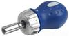 SCREWDRIVER SET -- E160803 - Image
