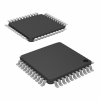 Data Acquisition - Touch Screen Controllers -- MTCH6301T-I/PT-ND -Image