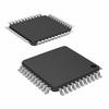 Capacitive Touch Sensors, Proximity Sensor ICs -- MTCH6301-I/PT-ND