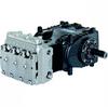 High Pressure MUD Plunger Pump -- KT45M - Image
