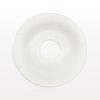 Natural Reducer for 29936 - 30 ml White Cylinder Bottle -- 29938 -Image