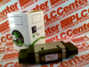 SMC NVFS4500-5FZ ( VALVE DBL PLUG-IN BASE MOUNT ) -Image