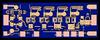 32 - 37 GHz 5-Bit Phase Shifter -- TGP2102 -Image