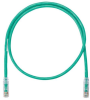 Modular Cables -- NK6APC25GR-ND -Image