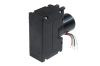 Diaphragm Gas Pump -- NMS 030 -Image