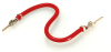 Jumper Wires, Pre-Crimped Leads -- H2AAT-10110-R6-ND -Image
