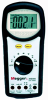 Digital Multimeter -- AVO300
