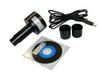 Digital Eyepiece Cameras -- DCNU2-3.1