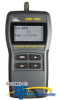 Ideal VDV PRO Cable Tester with Remote and Probe -- 33-780