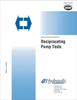 Reciprocating Tests (ANSI/HI 6.6) -- M114