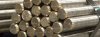 Brass Anodes -- C26000 Hex/Oct Rod - Image