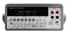 2100/120 - Keithley Instruments 2100/120 Bench Multimeter, 6.5 digit, 120 VAC -- GO-20044-77