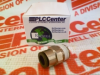CONNECTOR MALE 5/16IN OD 3/8IN NPT -- 31750818 - Image