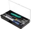 Soldering, Desoldering, Rework Products -- 243-1404-ND -Image
