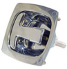 Heavy Duty Lift & Turn Compression Latches -- N2-2-300-01-20 - Image