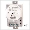 Air Pressure Sensor -- 865 Series