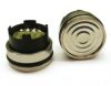 SPM 402 Series Pressure Sensors -- SPM402A-P030