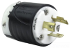 Locking Device Plug -- L720-PBULK