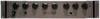 Oscillator -- 4141R