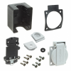 Power Entry Connectors - Inlets, Outlets, Modules -- 1920-1732-ND - Image